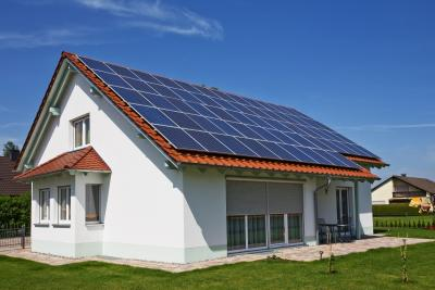 domestic-solar-pv-credit-us-department-of-energy